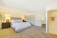 Carpinteria - Immaculate unit near beach