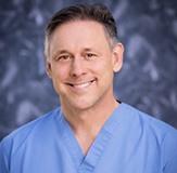 Dr. Alan P. Moelleken, MD
