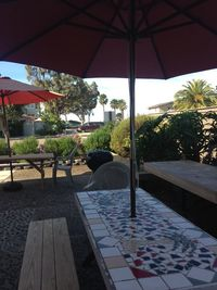 VRBO Carpinteria Beach Vacation Rentals BeachComber1