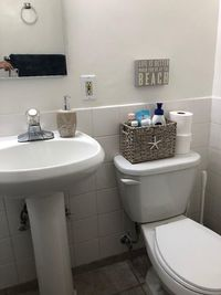VRBO Carpinteria Beach Vacation Rentals BeachComber10