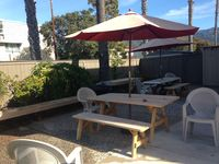 VRBO Carpinteria Beach Vacation Rentals BeachComber5