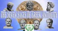 The Seven Sages of Greek Antiquity 550x309