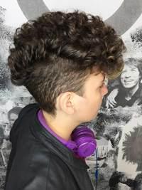 Santa Barbara Curly Hair Salon1