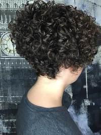 Santa Barbara Curly Hair Salon2
