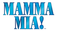 Mamma Mia - The Movie 16x9
