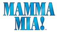 Mamma Mia - The Movie 16x9