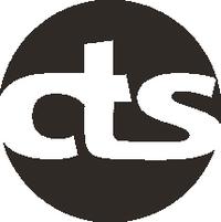 CTS - Santa Ynez