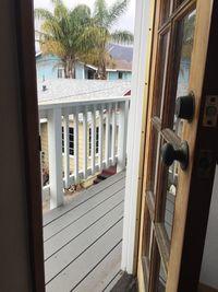 Carpinteria Beach Vacation Rental Family Condo16