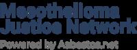 Mesothelioma Justice Network
