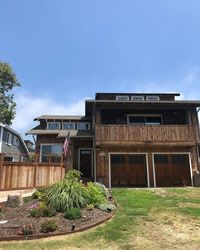 Spacious Carpinteria Family Beach Rental
