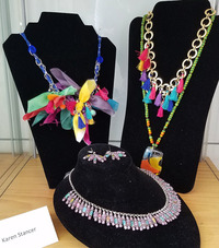 Jewelry_karenstancer