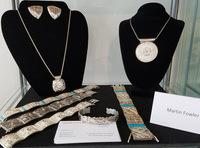 Martin Fowler Jewelry