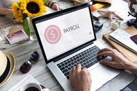 Sage 100 Payroll Update and Enhancements
