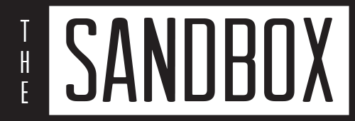 The Sandbox Santa Barbara