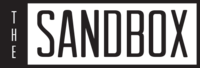 The Sandbox Santa Barbara Logo