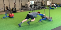 Prevail Conditioning Performance Center-2