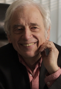 Movie Production Austin Pendleton An Actor's Carol