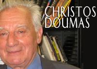 Professor Christos Doumas, Archaeologist