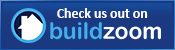 Buildzoom for best painting contractors in Santa Barbara