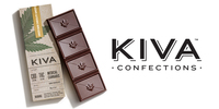 Kiva Confections Demo