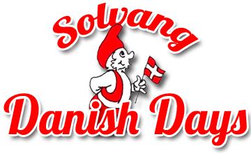 Danish Days
