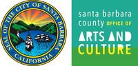 Art Studio Awarded City of Santa Barbara Community Arts Grant