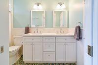 Santa Barbara Bathroom Remodel-94