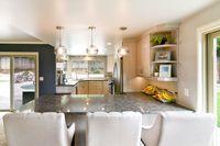 Santa Barbara Contemporary Kitchens-3