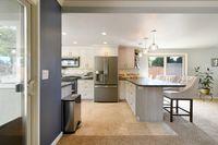 Santa Barbara Contemporary Kitchens-5
