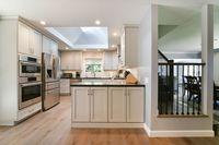 Santa Barbara Contemporary Kitchens-10