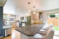 Santa Barbara Contemporary Kitchens-12