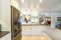 Santa Barbara Contemporary Kitchens-13
