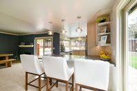 Santa Barbara Contemporary Kitchens-14