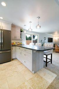 Santa Barbara Contemporary Kitchens-15