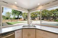 Santa Barbara Contemporary Kitchens-16
