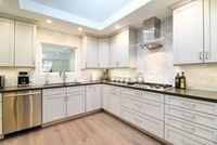 Santa Barbara Contemporary Kitchens-21