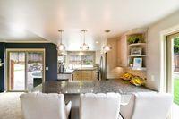 Santa Barbara Contemporary Kitchens-4
