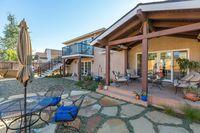 Project 3 Hahka Kitchens Santa Barbara-3