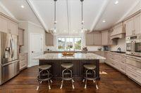 Project 3 Hahka Kitchens Santa Barbara-26