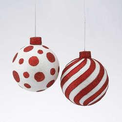 Red & White Christmas Bash 12.14.19