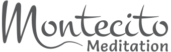 Contact Montecito Meditation