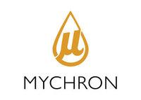 Mychron Demo