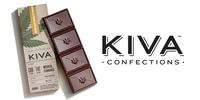 Kiva Confections Demo