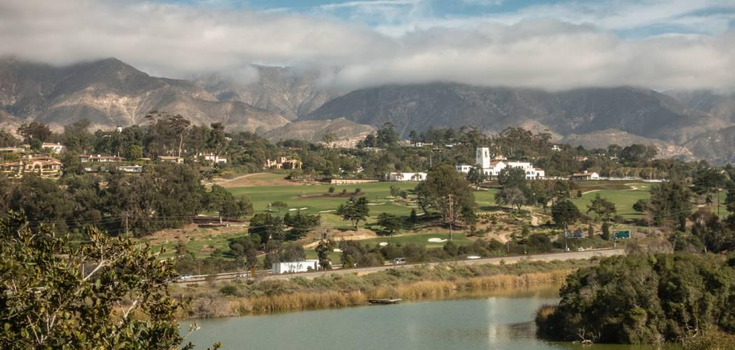 Montecito Santa Barbara Family Chiropractic