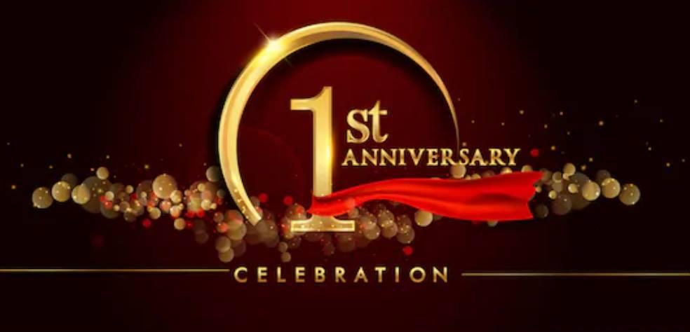 Uncorked 1 Year Anniversary Celebration!