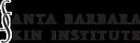 Santa Barbara Skin Institute