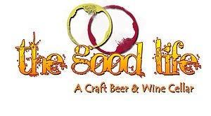 The Good Life 7 year Anniversary