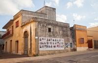 Facing Ourselves: Carpinteria — Fine Art Portraits Focus on Migration and Integration