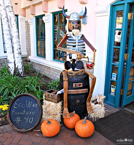 Scarecrow Fest 02