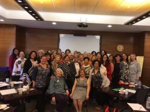 ACCW Winter Meeting – Santa Barbara!